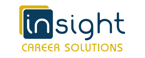 Insight Coaching and Career Development Solutions